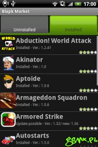 blapkmarket apk android fais march 233 noir slygeek