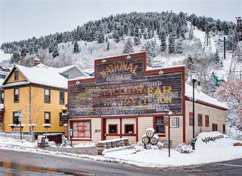 How Can Publishers Clearing House Afford - where the celebrities go during sundance film festival jetsetter