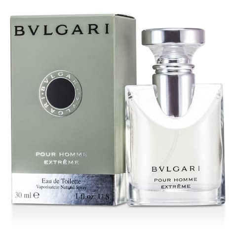 Parfum Bulgari Extrem edt spray bvlgari f c co usa