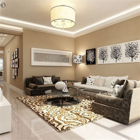 home decor site best home design websites myfavoriteheadache com