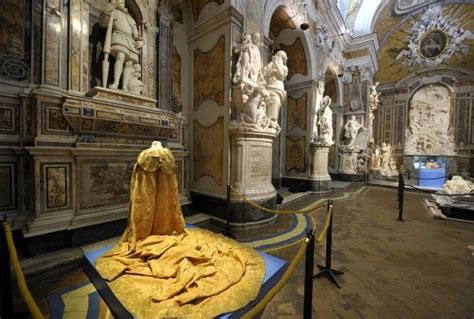 moving to naples the un tourist guide books 17 best images about tourist guide sansevero chapel