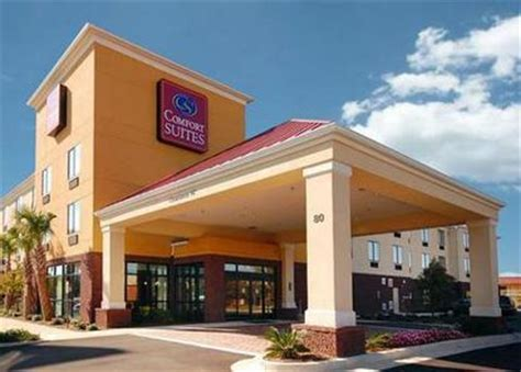 Comfort Inn Mobile Al by Comfort Suites Mobile Mobile Deals See Hotel Photos