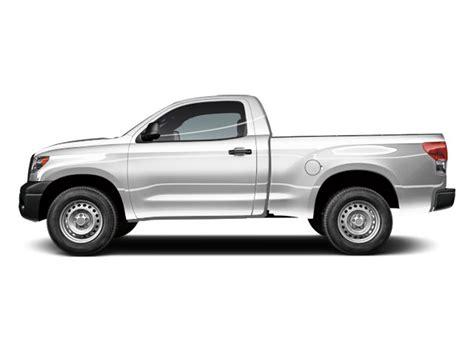 toyota tacoma vs tundra ford f 150 vs toyota tundra