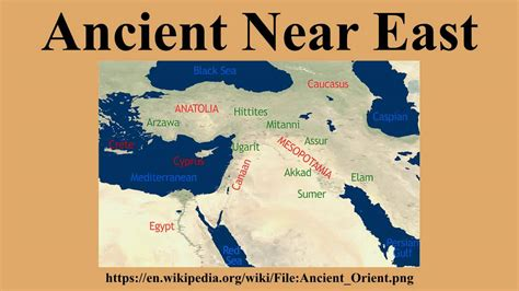 map of ancient near east map of st vi map usa states map collections