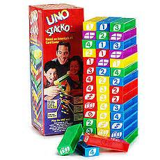 How To Make Uno Cards - uno stacko rules uno rules