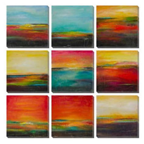 paint styles 10 most popular modern painting styles ebay