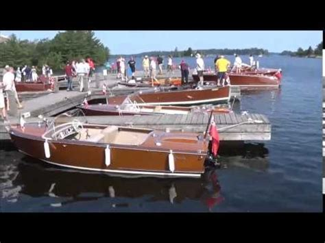 antique and classic boat society vintage boat show antique and classic boat society