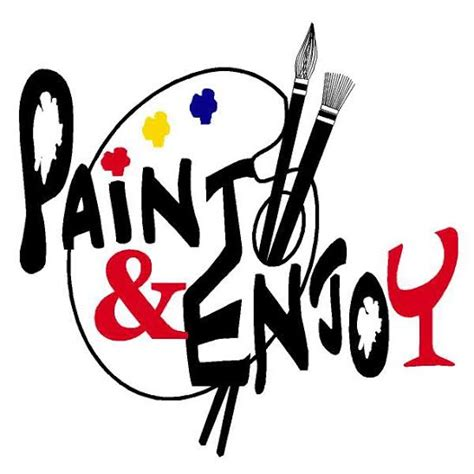 paint nite page paint and enjoy painting and wine york pa