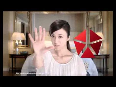 tutorial catok rambut ala korea tutorial gaya rambut cepol ala korea dan jepang youtube
