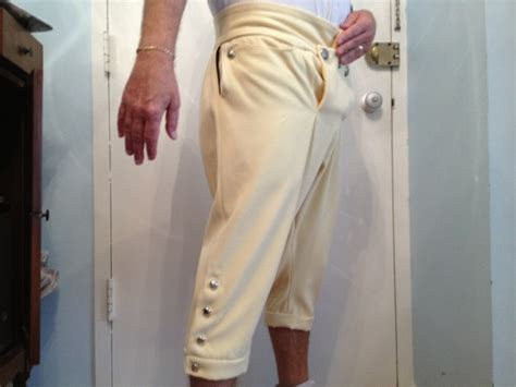 regency pattern review patterns of time drop front breeches tg122w pattern review