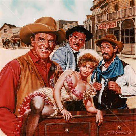 matt dillon police movie gunsmoke cast members additional information westerns