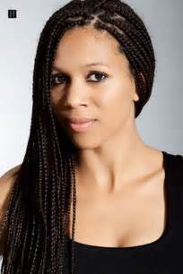 braid hairstyle for black pictures of braids hairstyles for black women
