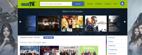 couch tv streaming sites like couchtuner best couchtuner alternatives