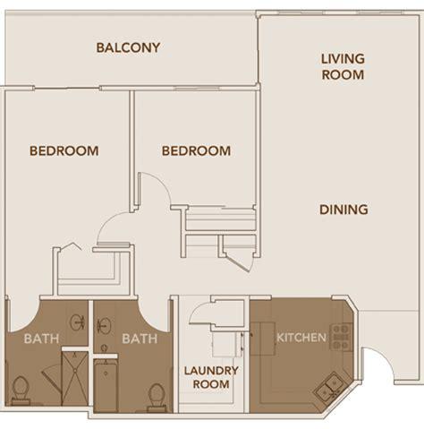 floor plans inland christian home a multi level senior floor plans inland christian home a multi level senior
