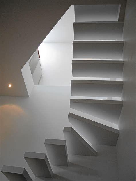 tischlerei berlin mitte referenzen in treppen bau und restaurierung treppenbau