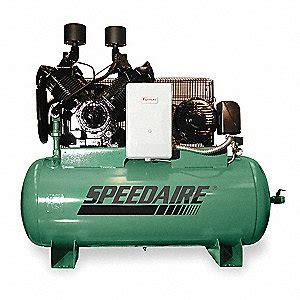 grainger approved compressor air 1wd42 1wd42 grainger