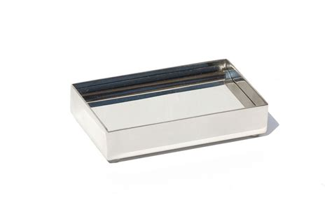 Stainless Steel Soap Dish stainless steel soap dish craster