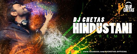 ghagra remix dj chetas mp3 download dj chetas archives page 2 of 5 downloads4djs