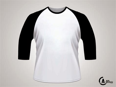 Kaos Tshirt 4 20 20 template kaos polos psd psd templates
