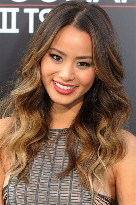 tang hair color 25 best hair color idea for skin images on