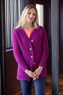 catherine lowe knitting ovelha negra p 225 15 loja de tricot portuense