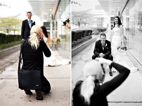 Wedding Photography Business by How To Start A Wedding Photography Business Bisnes