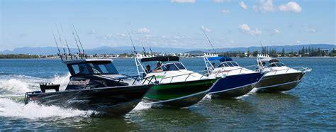 boat dealers wa mercury and stacer dealer wa bluewater marine