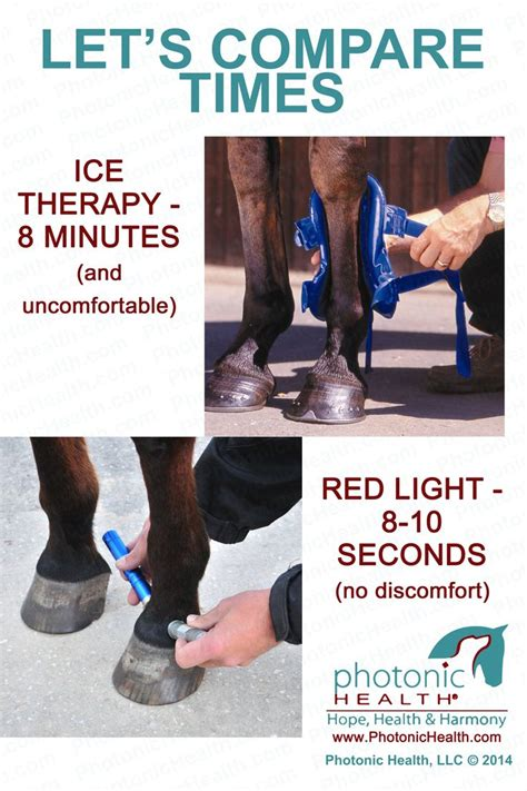 how often can i use red light therapy 41 best images about red photonic light on pinterest