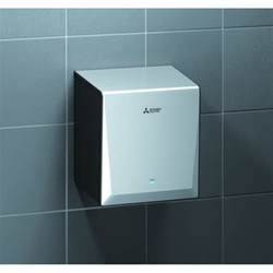 Mitsubishi Jet Towel Mitsubishi Jet Towel Smart Dryer Janitorial Direct Ltd