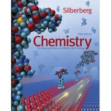 Chemistry The Molecular Nature Of Matter Change 7th Edition 1 chemistry the molecular nature of matter and change