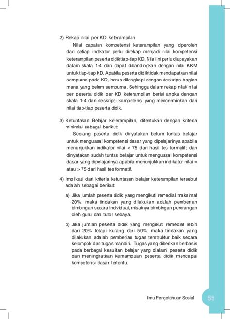 Buku Mandiri Ips Terpadu Smp Mts Vii N Suparno Td Haryo Tamtomo Gj buku guru ips kelas vii smp kurikulum 2013