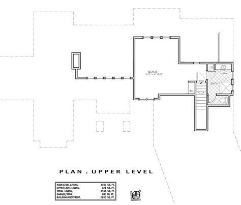 the nanny floor plan 100 the nanny floor plan rose cottage at the tryall