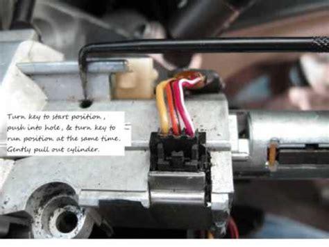 1999 suburban interior l module vats location 99 suburban vats free engine image for