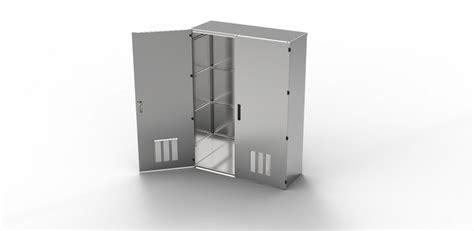 armadio quadro elettrico armadio quadro elettrico idee per interni e mobili
