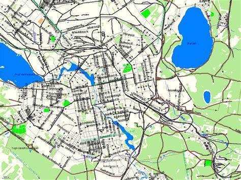 russia maps for garmin gps карта г екатеринбург подробная gps карта
