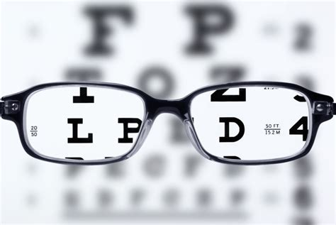 types of eyeglass lenses the diagnostic clinicthe