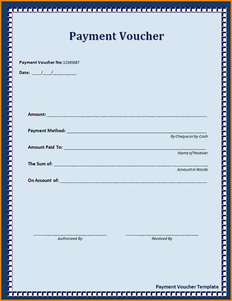 authorization letter to use voucher authorization letter to use voucher 28 images sle