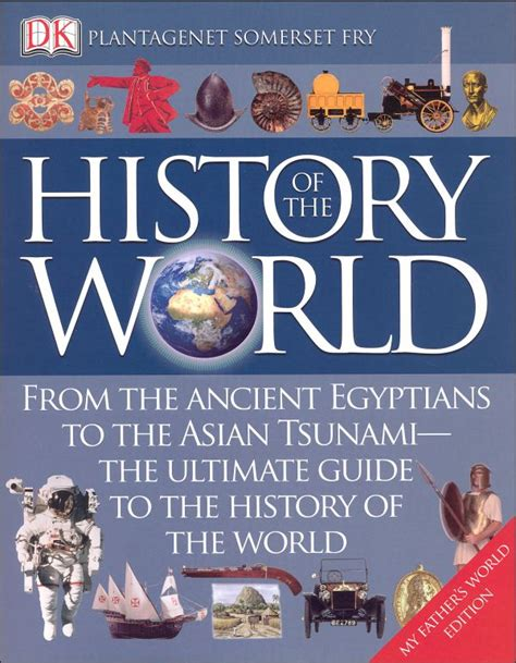 history of the world history of the world 028389 details rainbow resource center inc