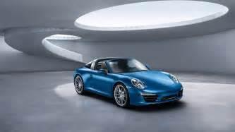 Targa Porsche Price 2016 Porsche 911 Targa 4 3 4 M Overview Price