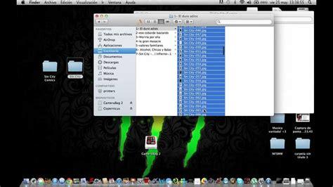 imagenes a pdf en mac tutorial c 243 mo crear pdf a partir de varias imagenes con