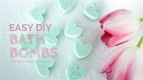 diy simple bath bombs without citric acid citric acid bath bombs and diy bath bombs on