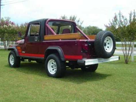Jeep Wheel Base Jeep Trucks Wheel Base Jeeps