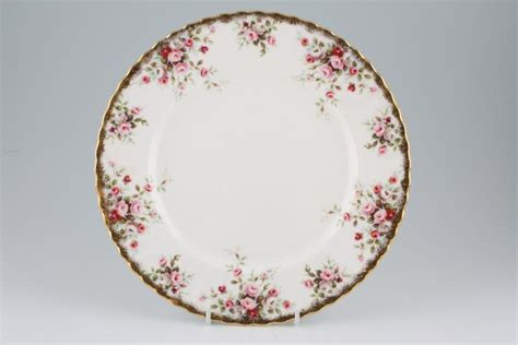 royal albert cottage garden buy royal albert cottage garden 6 lines in stock