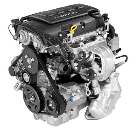 gm adds  speed automatic transmission  chevrolet