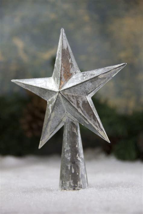 17 beste afbeeldingen over christmas op pinterest
