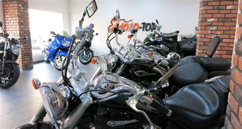 Motorrad Verkauf Potsdam by Motorradankauf Berlin Moto Top De Moto Top Motorrad