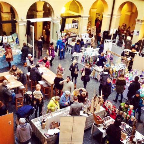 Designmarkt Hamburg by Eventtipp Elbrausch Designmarkt 2014 Typisch Hamburch