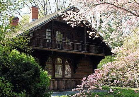 swedish cottage the official website of central park nyc