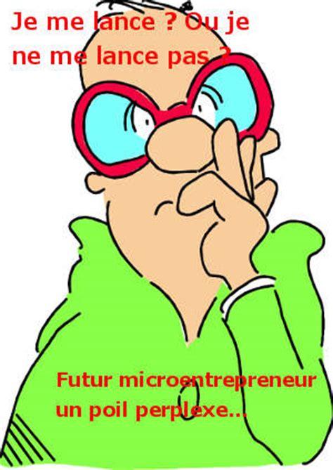 Modification Regime Auto Entrepreneur Janvier 2016 by Avantages Et Inconv 233 Nients Micro Entrepreneur