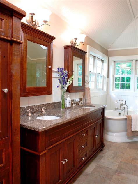 show decorated bathrooms bathroom plans toilet oration